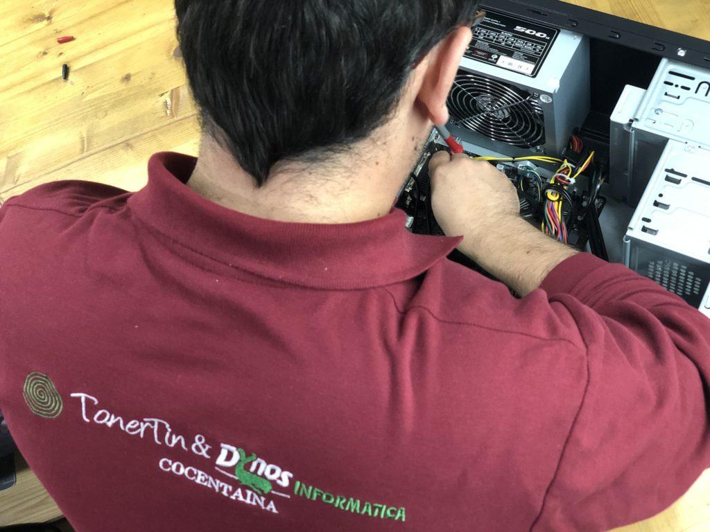 tecnico_informática